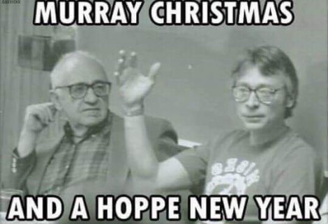 murray-christmas.jpg
